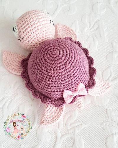 19 Chaveiros de Crochê para Fazer e Vender | Revista Artesanato | 501x401