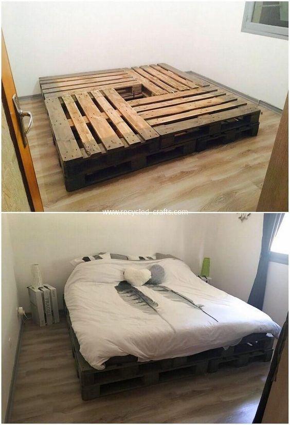 cama de pallets 01