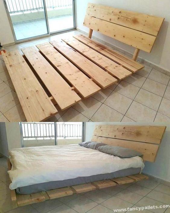 cama de pallets 02
