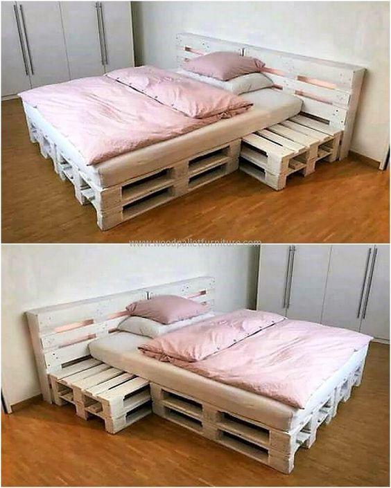 cama de pallets 2