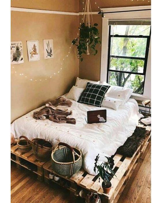 cama de pallets 3