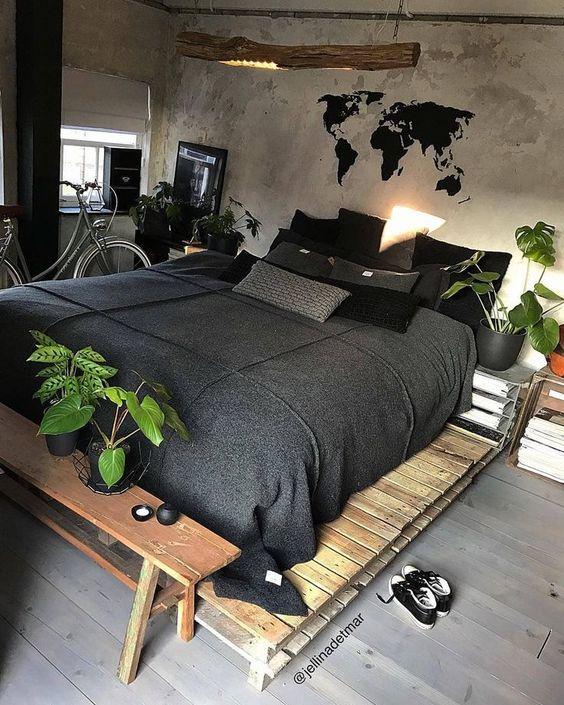 cama de pallets 4