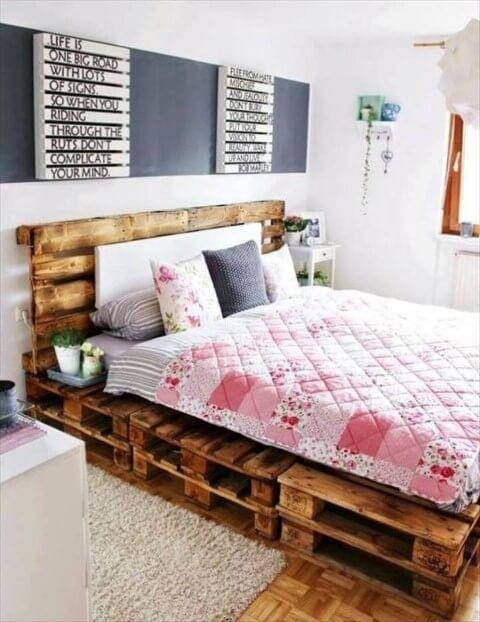 cama de pallets 6