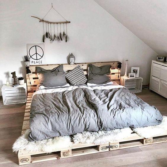 cama de pallets 7